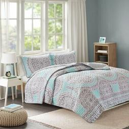 adele quilt mini set