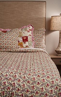 Be-You-tiful Home Amity Janie Quilt Set, King