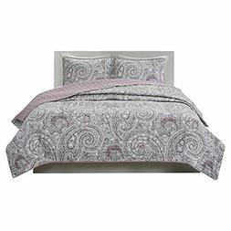 bedspreads king size mini quilt set fashion