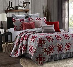 Virah Bella Quilt Set Quiltset