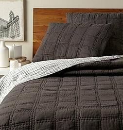 Be-You-tiful Home 2 Piece Damien Quilt Set, Twin