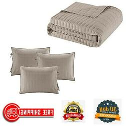 Daybed Bedding Set Cover Comforter Type Spread Ensemble Mult