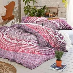 Jaipur International Textile Exclusive Duvet Cover/Bedding S