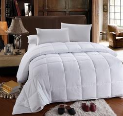 Royal Duvets & Down Comforters Hotel's 300 Thread Count King