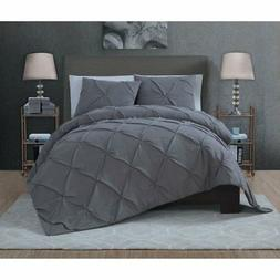 Ella 7 Piece Quilt Set by Avondale Manor