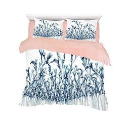 flannel cotton queen sheet set