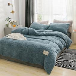 Home Textiles Quilt <font><b>Cover</b></font> 1pcs Pillow Ca