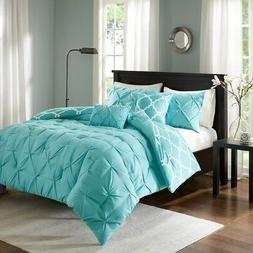 Madison Park Essentials Kasey Full/Queen Size Bed Comforter