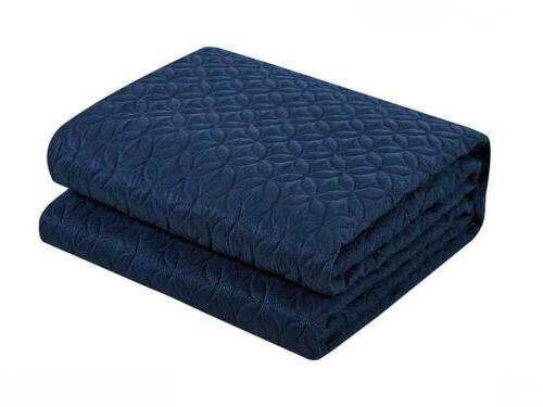 Chic Home Amandla Cover Twin,