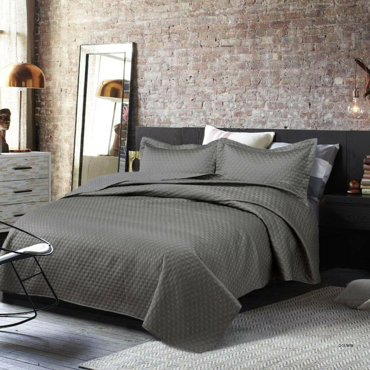 Size Bedspread