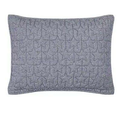 UGG® 2-Piece Quilt Set in Stars NWT