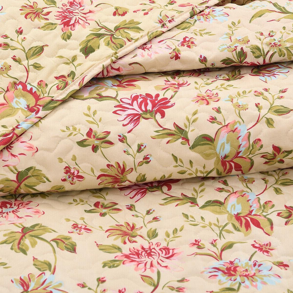 3-Piece Set Spring Reversible