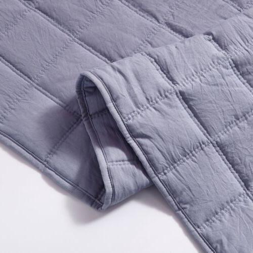 Coverlet Bedspread