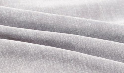 Chezmoi Collection 7-Piece Comforter