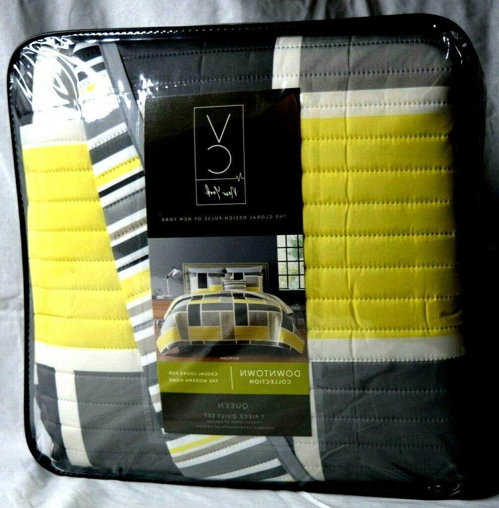 VCNY 7-Piece Set