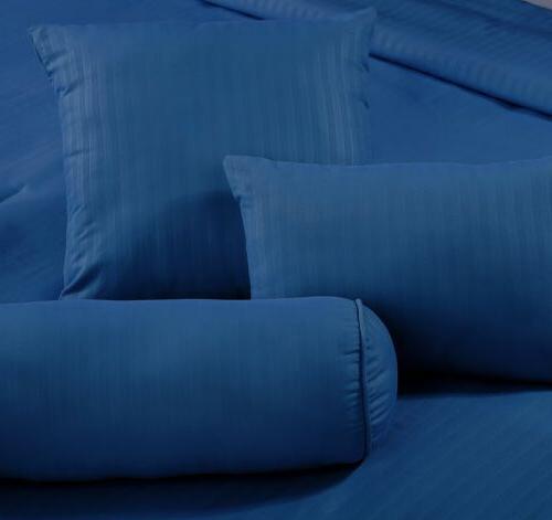 Chezmoi Style Comforter