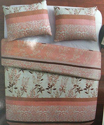 ashley pinsonic rev quilt set