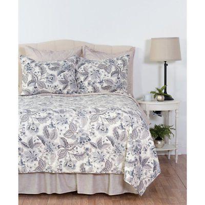 aurelia quilt set by c and amp