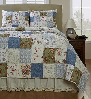 be you tiful home campanelli quilt 3