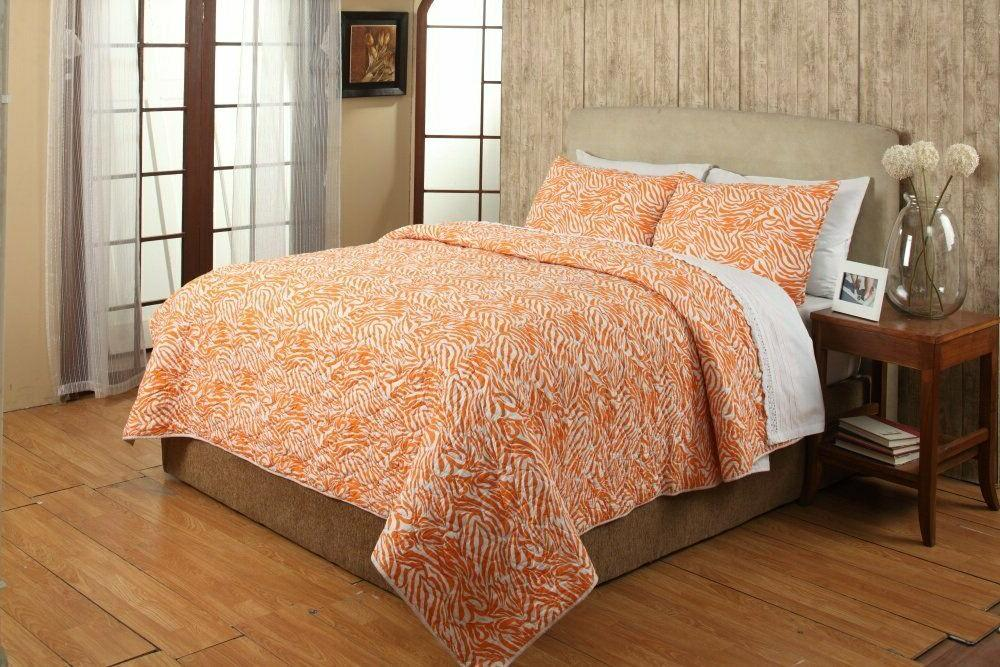 be you tiful home cc813kset penelope quilt