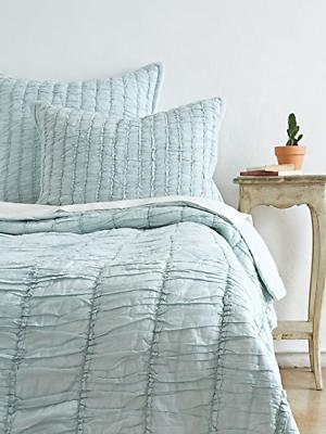 be you tiful home rebecca quilt set