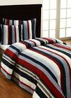 Be-You-tiful Home Tyler Twin Quilt Set with Sham and Pillow