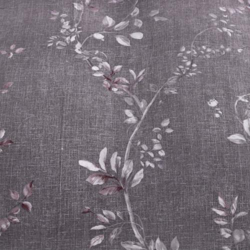 Bedding Duvet Cover Microfiber Fabric New