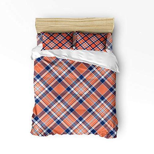 bedding set queen