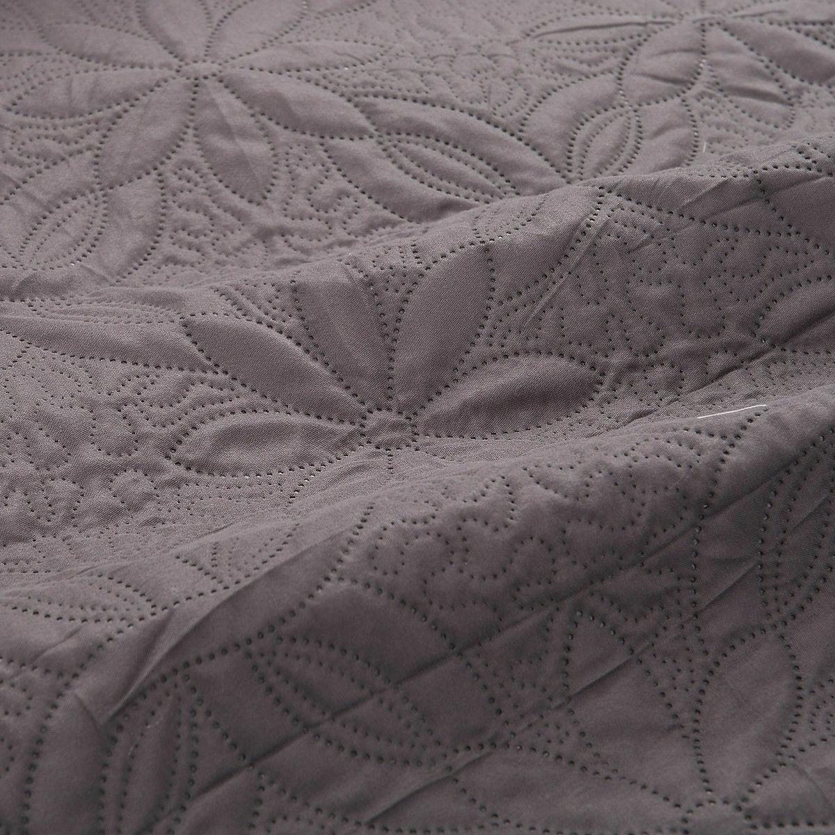 Bedspread Bedding Set Modern