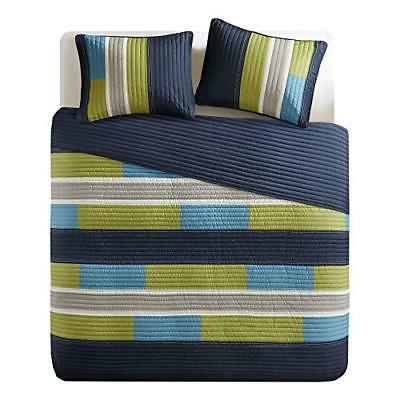 bedspreads twin quilt set
