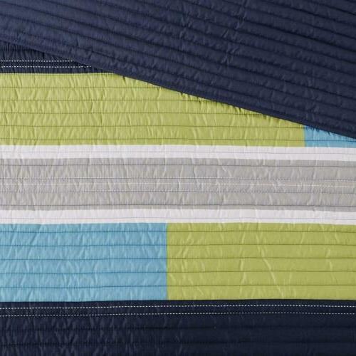 Comfort Bedspreads XL 2...