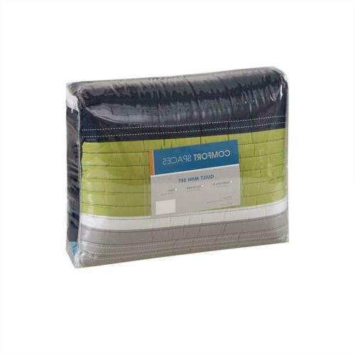 Comfort Bedspreads Set - Pierre 2...