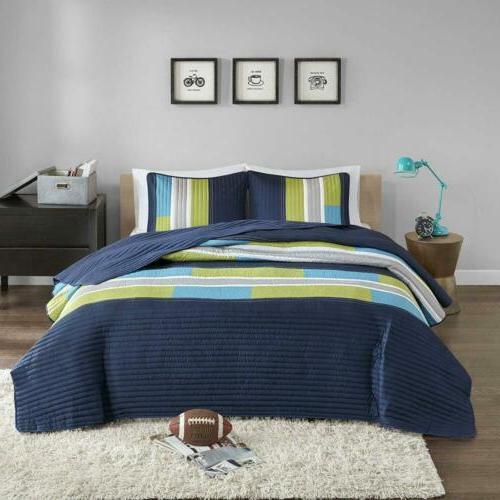 Comfort Twin XL Size Set 2...