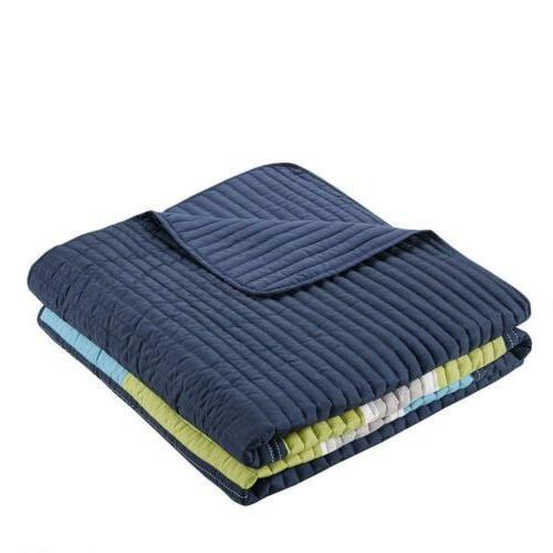 Comfort XL Quilt Set 2...