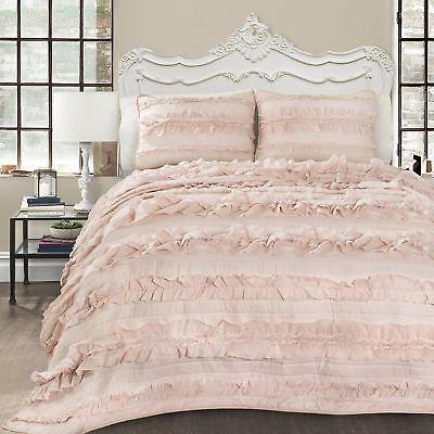 belle quilt set