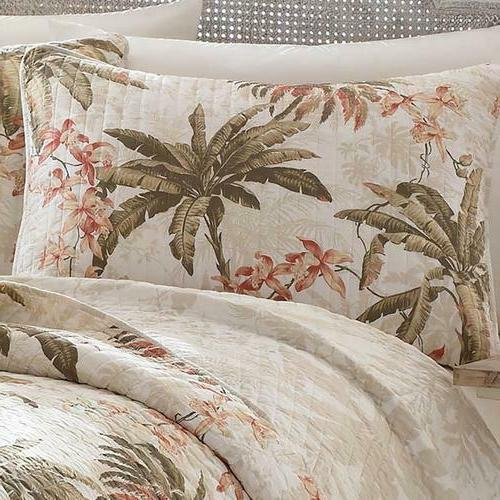 TOMMY BAHAMA Cove Coral, /
