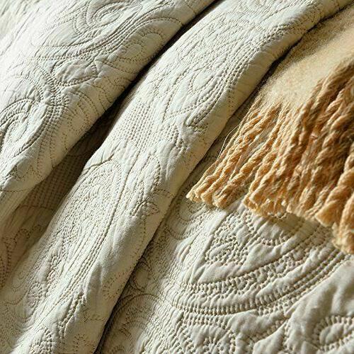 Brandream Size Bed