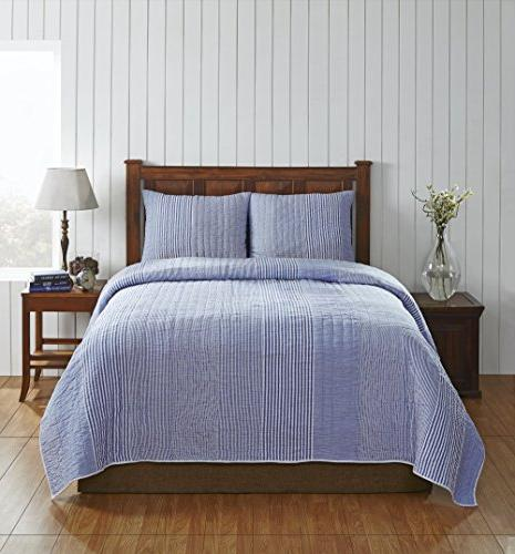 cc854t frankie twin quilt set