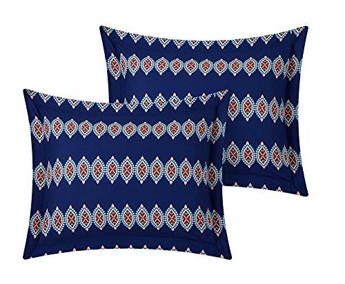 Cypress Reversible Set, Queen,