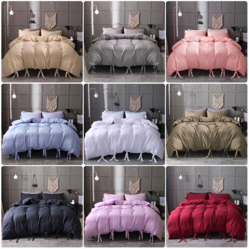 duvet cover comforter set quilt strap frenulum