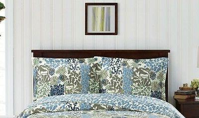 Elena Coverlet Luxury Modern