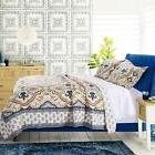 greenland home monte carlo all cotton quilt