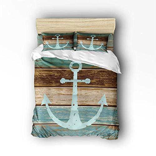 home comforter bedding set