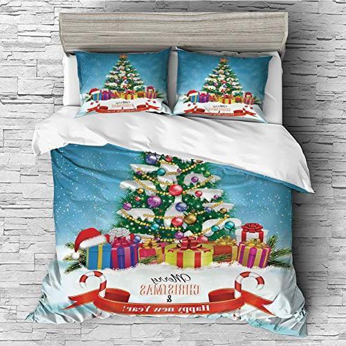 home luxury duvet cover bedding