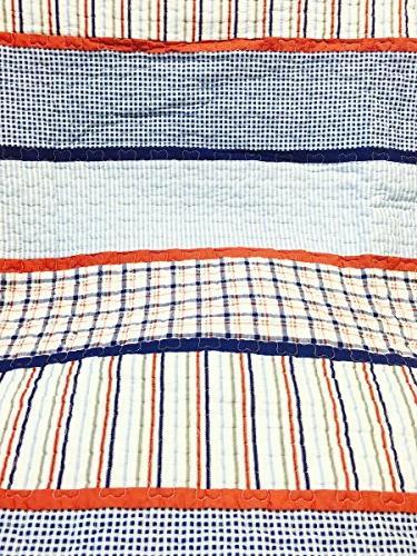 100% cotton 2 Set Twin Size