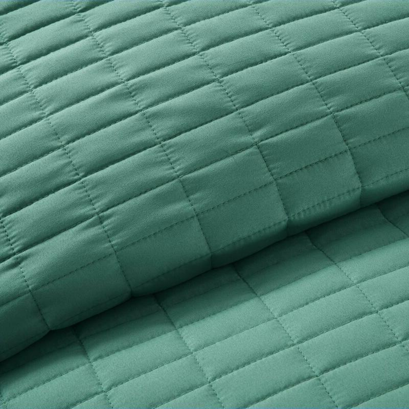 Comfort Piece Full Solid Patte