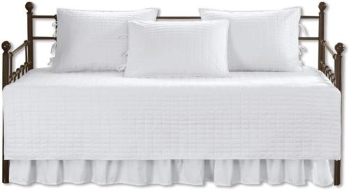 kienna daybed set