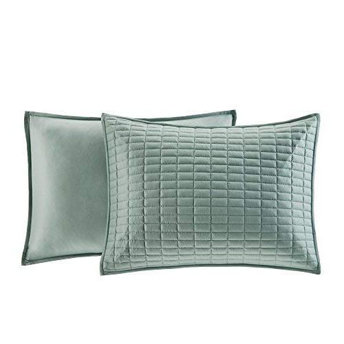 Comfort Quilt Mini 3 - - Quilt - King Size, Includes 1 Quilt, 2