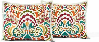 Lush Decor Quilt 3 Piece Bedding and