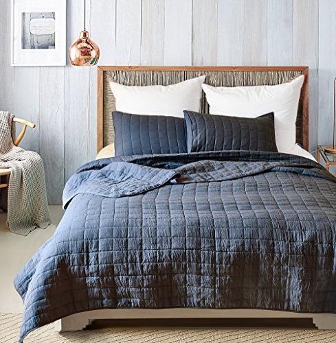 luxury super soft polyester quilt